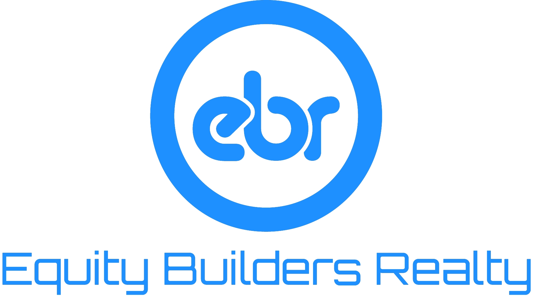 Equity Builders Realty