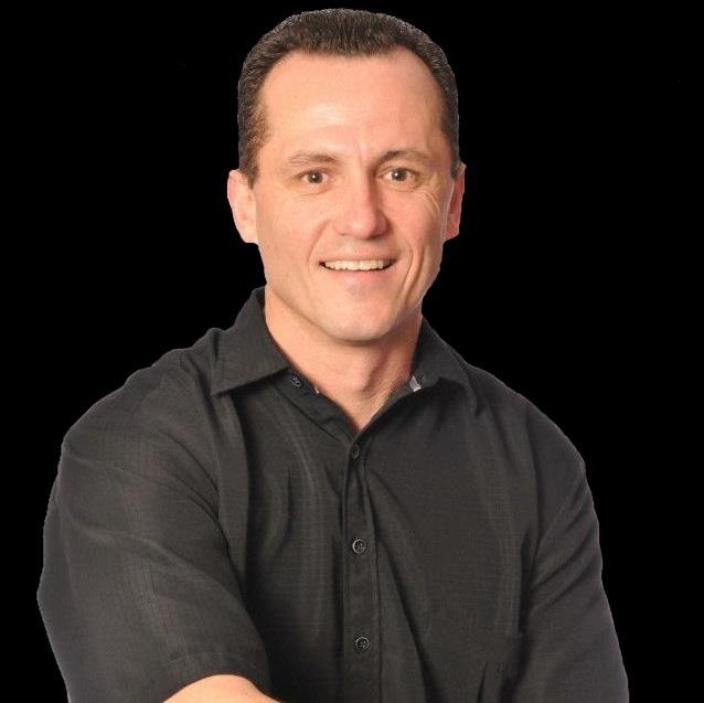 Dennis Glavin