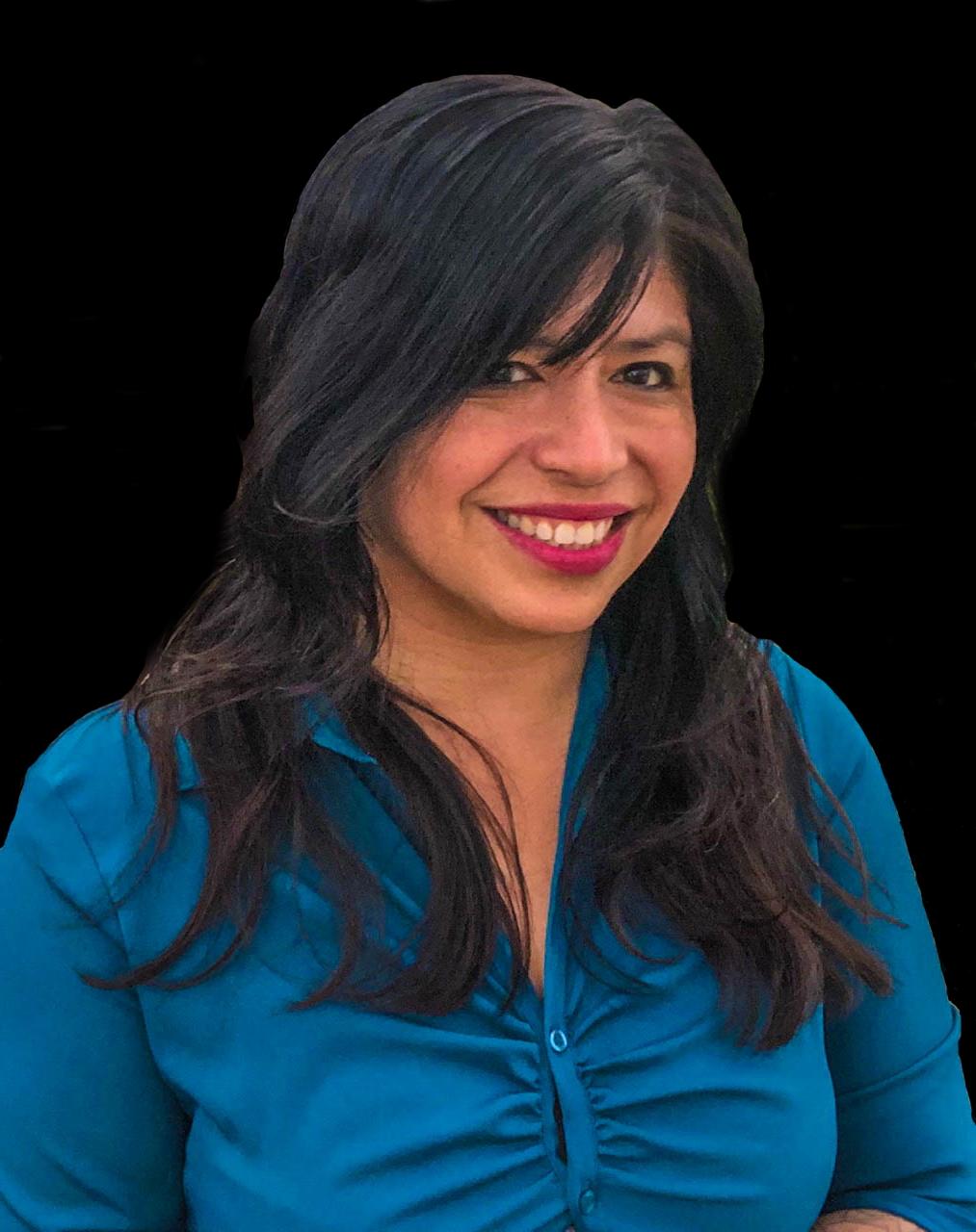 Venessa Chavez