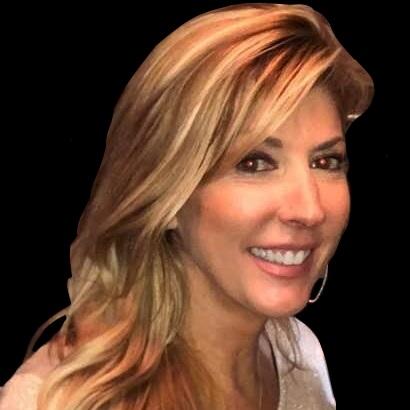 Kimberly Frank