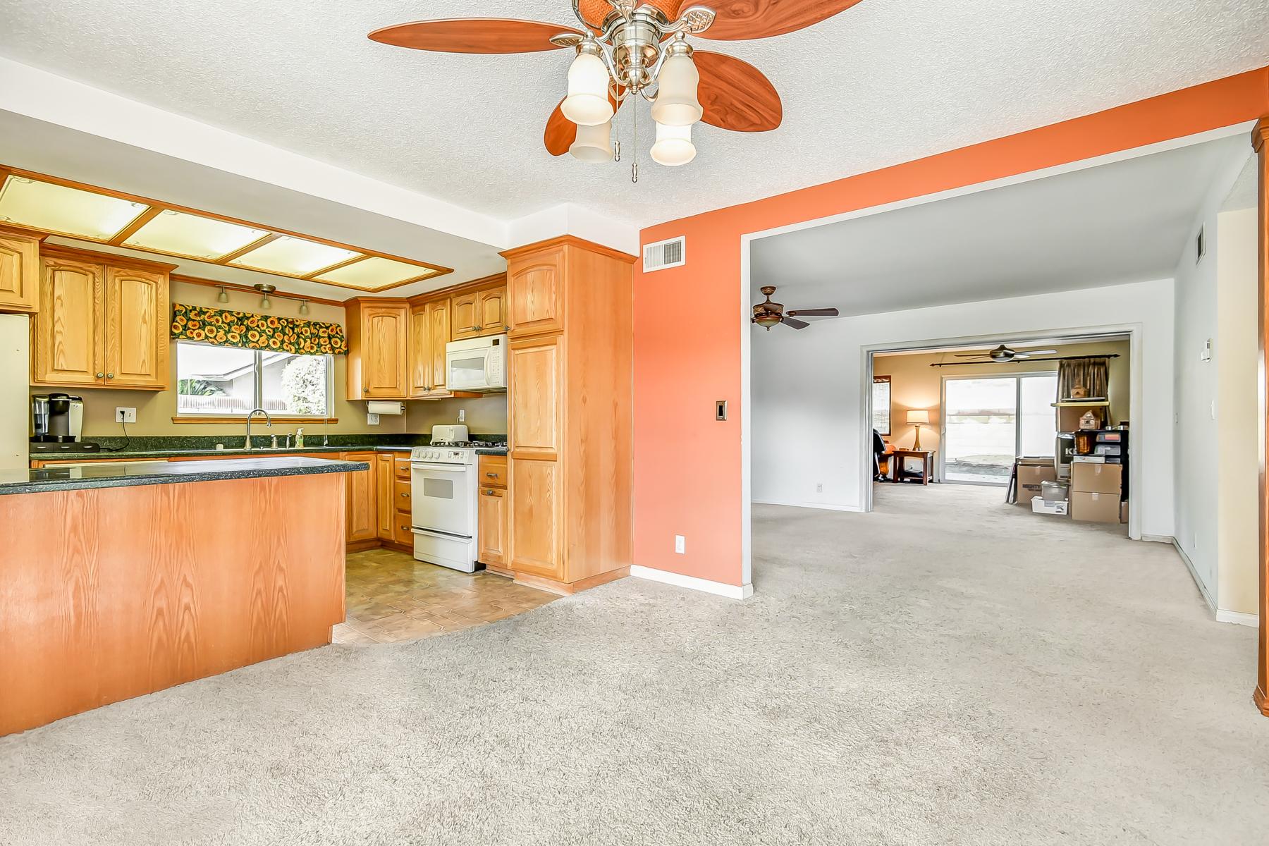 4bed 3bath house
