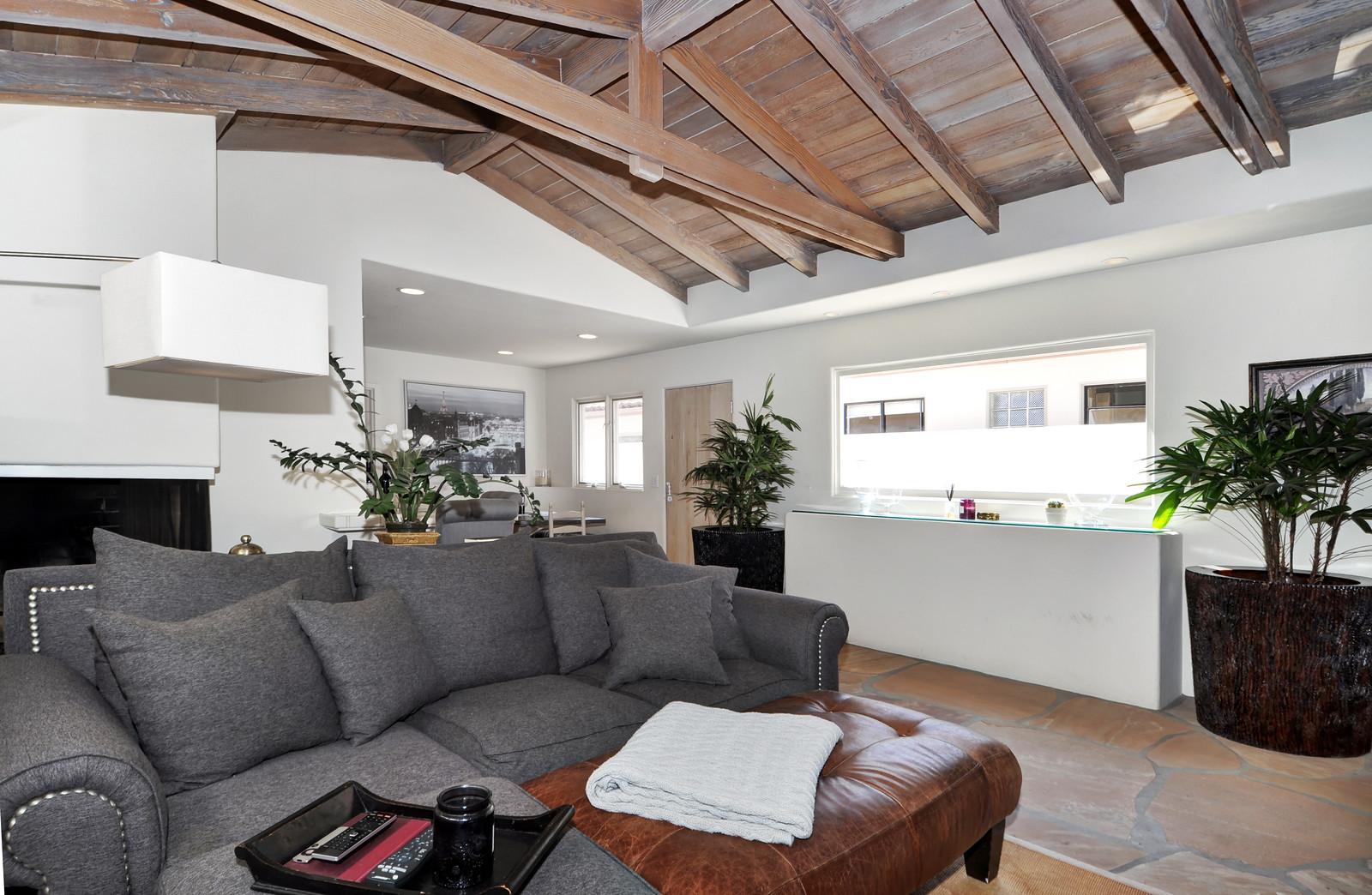Lido-Isle-Beach-House