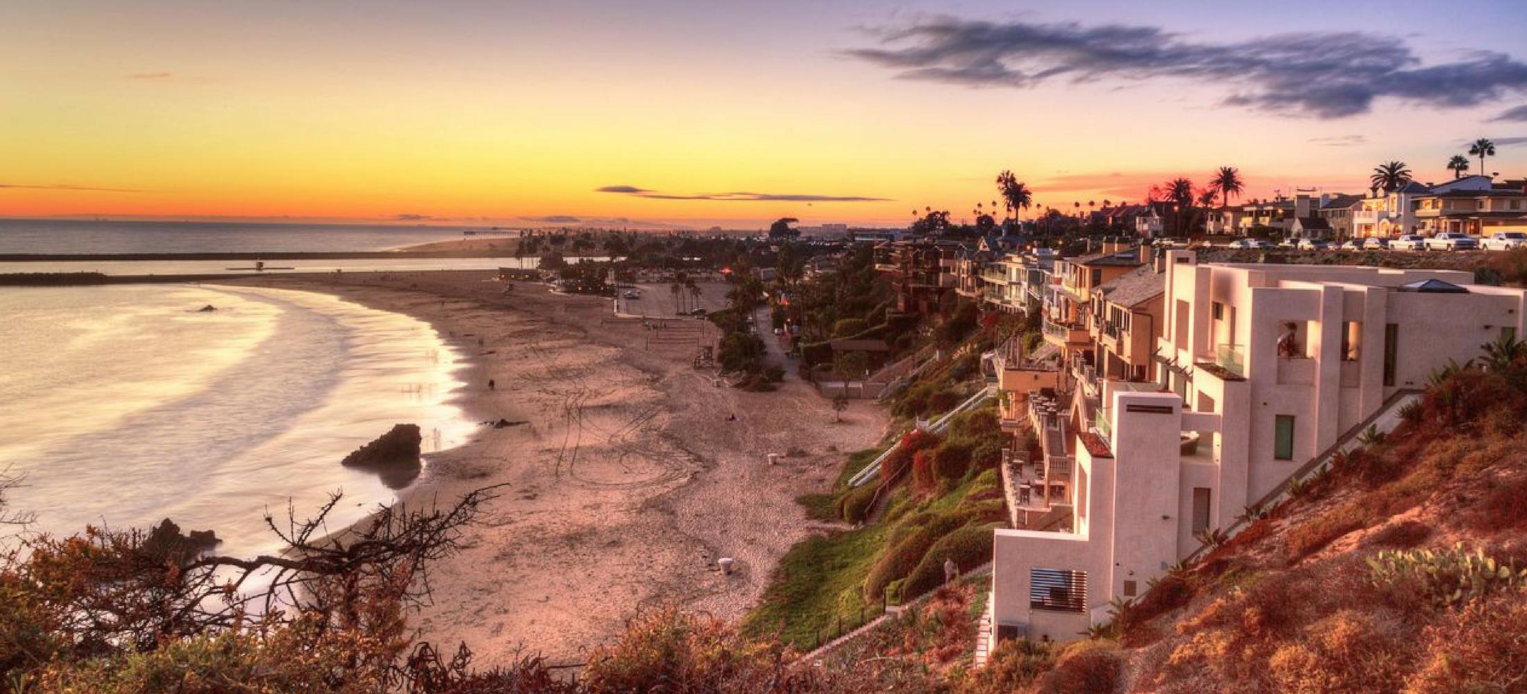 Corona del mar real estate - Mar real estate ...