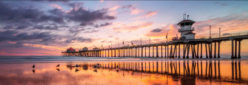 Homes For Sale Huntington Beach