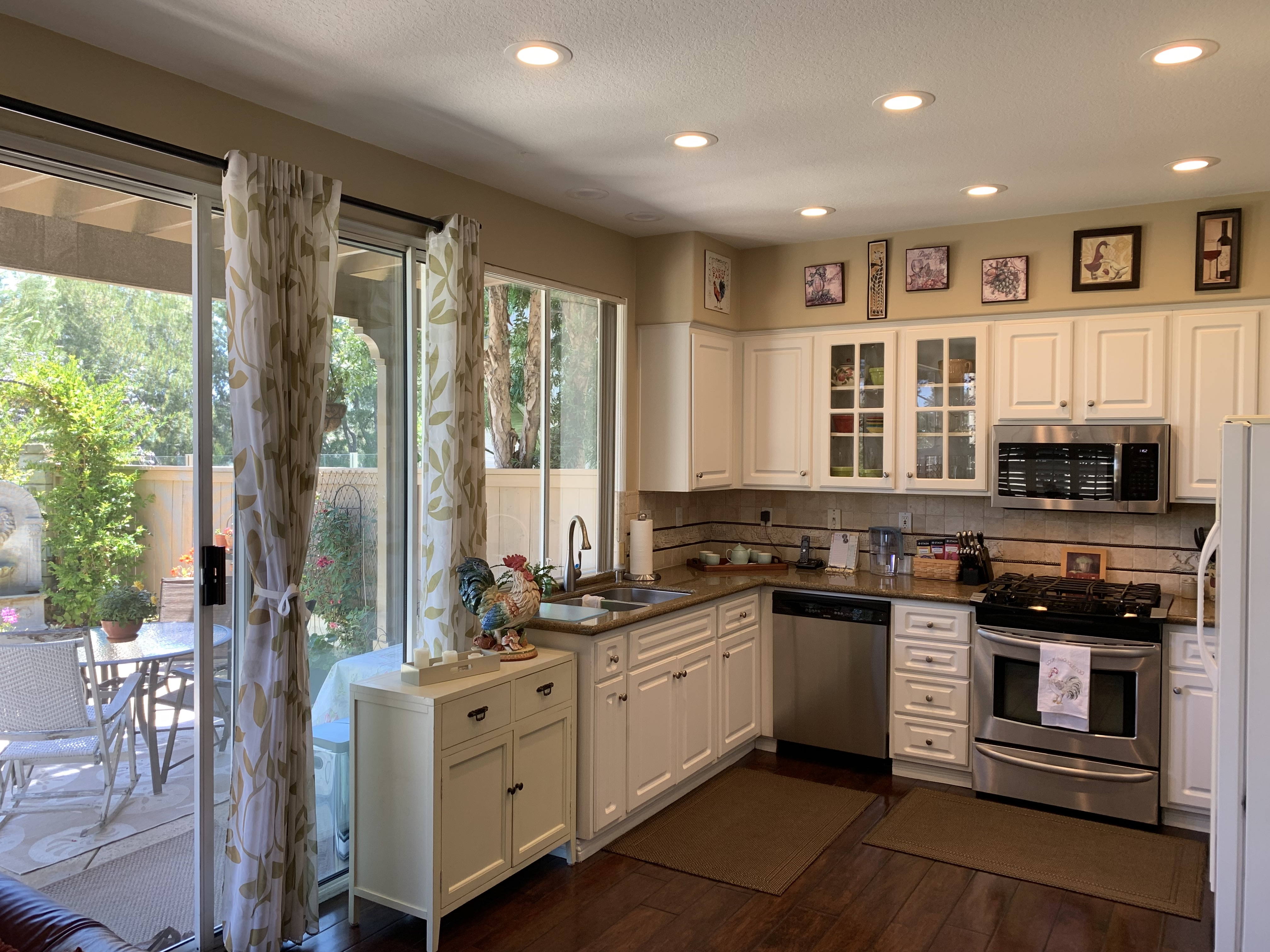 4 bedroom house for sale in laguna niguel