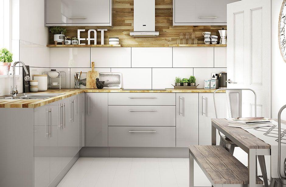 Costa Mesa Kitchen Home For Sale