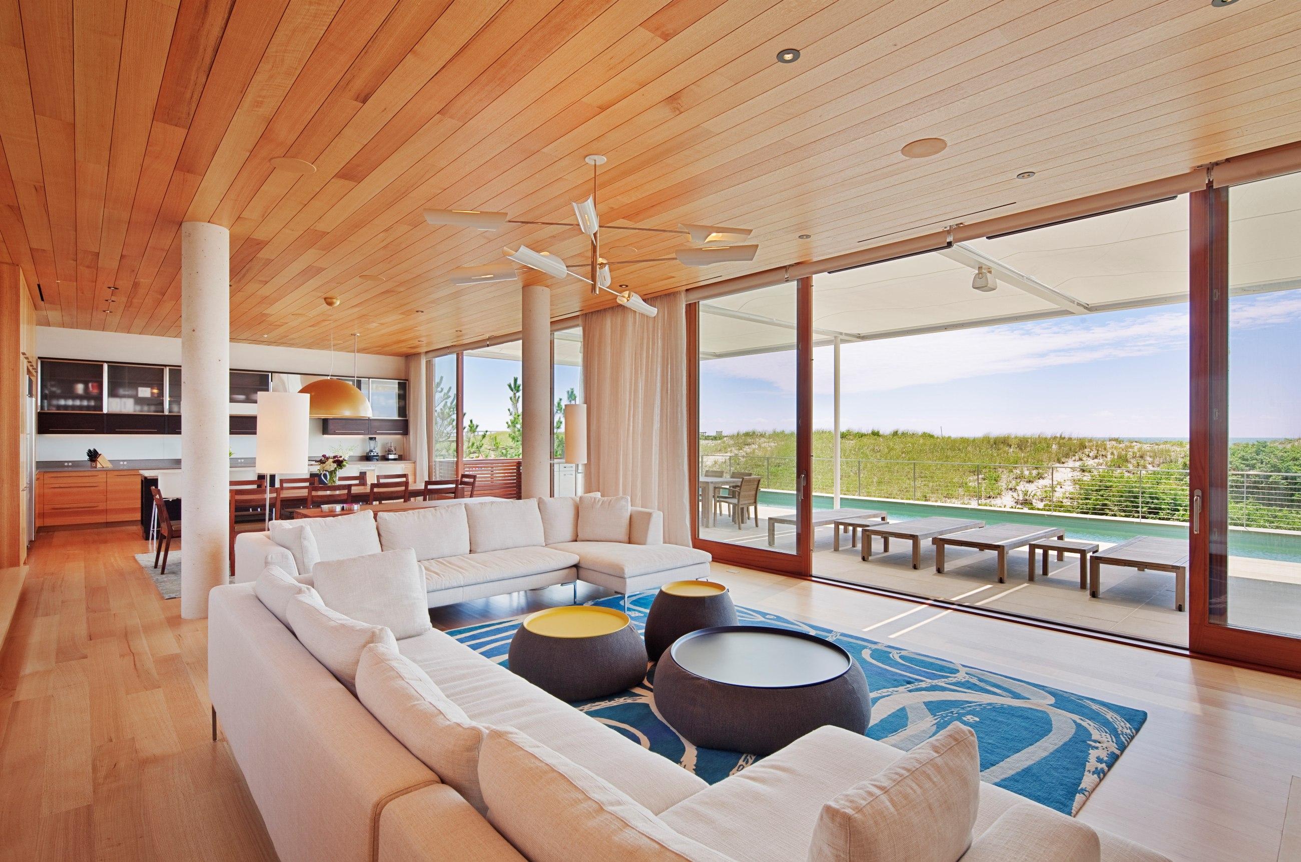 ocean view house for sale newport beach
