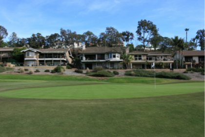golf course view homes for sale in laguna niguel