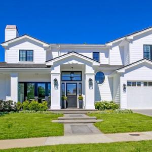 Orange County Real Estate Market Report