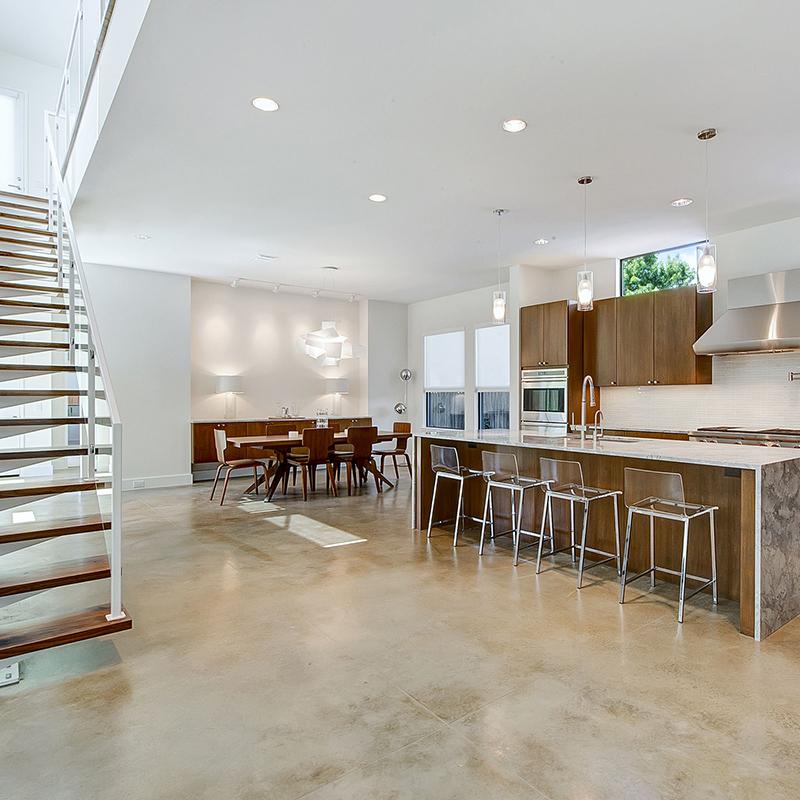 1000000-house-for-sale-huntington-beach-ca