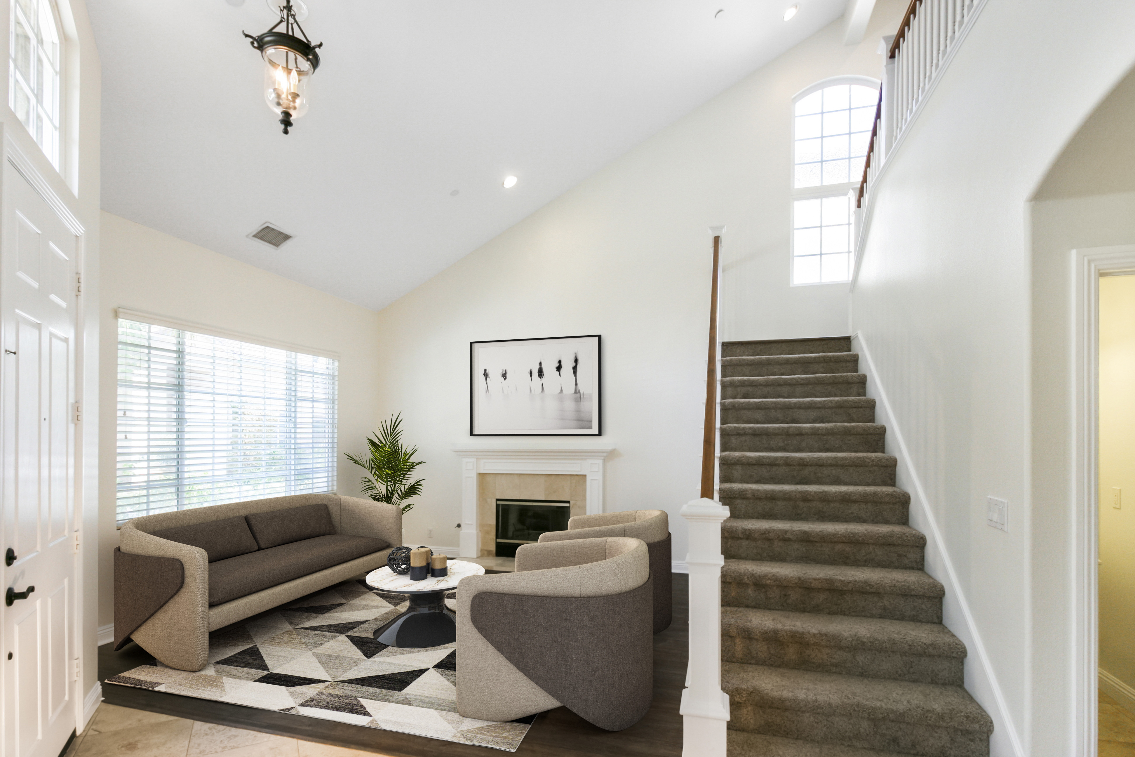 east side costa mesa house for sale