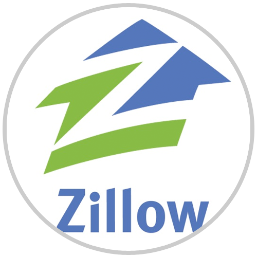 Orange County Real Estate Zillow Page