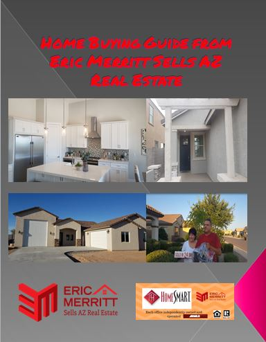 Home Buyer's Guide front Cover Image 2-10-2021
