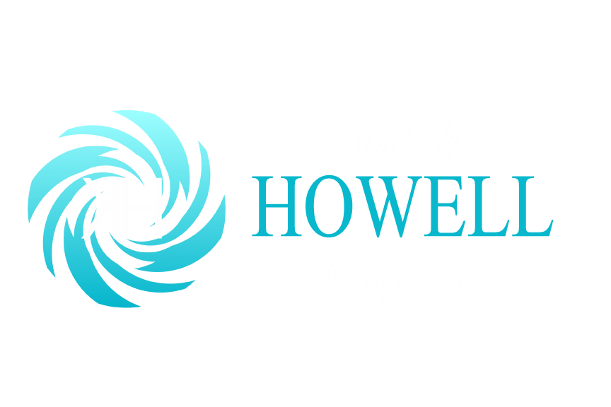 Kimberly Howell Properties