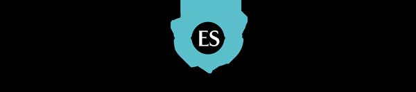 Edson Salas Realty Phoenix AZ 85018, 85016