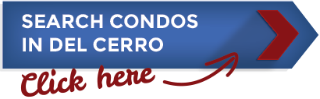 Search all Condos in Del Cerro
