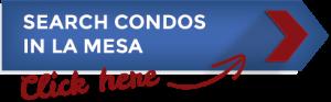 Search Condos for Sale in La Mesa