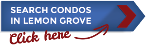 Search All Condos for Sale in Lemon Grove