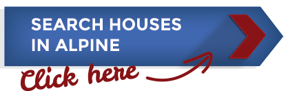 Search Houses in Alpine