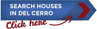 Search all Houses in Del Cerro