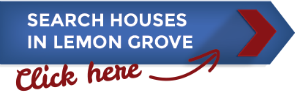 Search all Homes for Sale in Lemon Grove