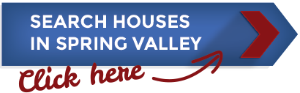 Search all Houses for Sale in Spring Valley
