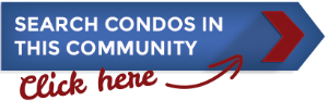 Search Condos in East County