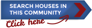 Search Houses in East County