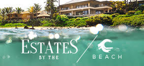 Estates By The Beach Button