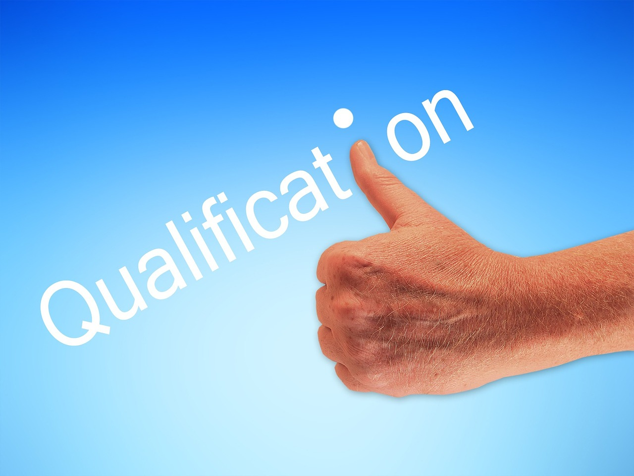 Mortgage Qualification You Can Count On