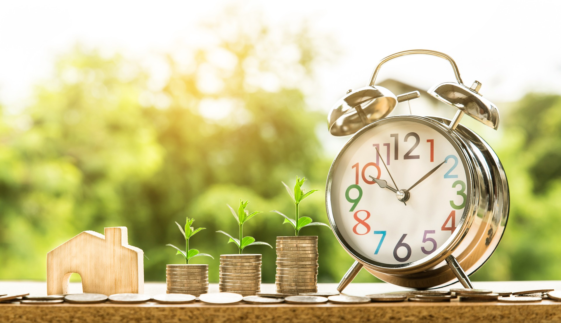 Real Estate Savings With A Broker
