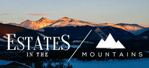 Estates By The Mountains Button