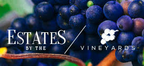 Click To View Estates By The Vineyards Button