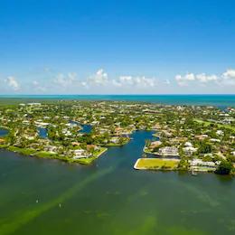 Ocean Reef Club Real Estate