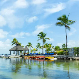 Key Largo Real Estate