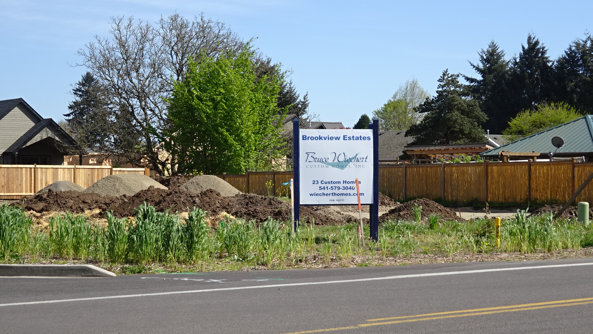 New Homes For Sale In Eugene Oregon New Homes For Sale In