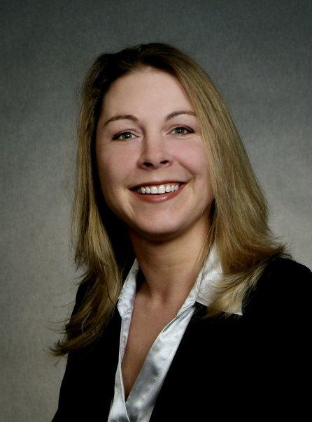 Donna Hodges Broker at Eugene Realty Group in Eugene OR