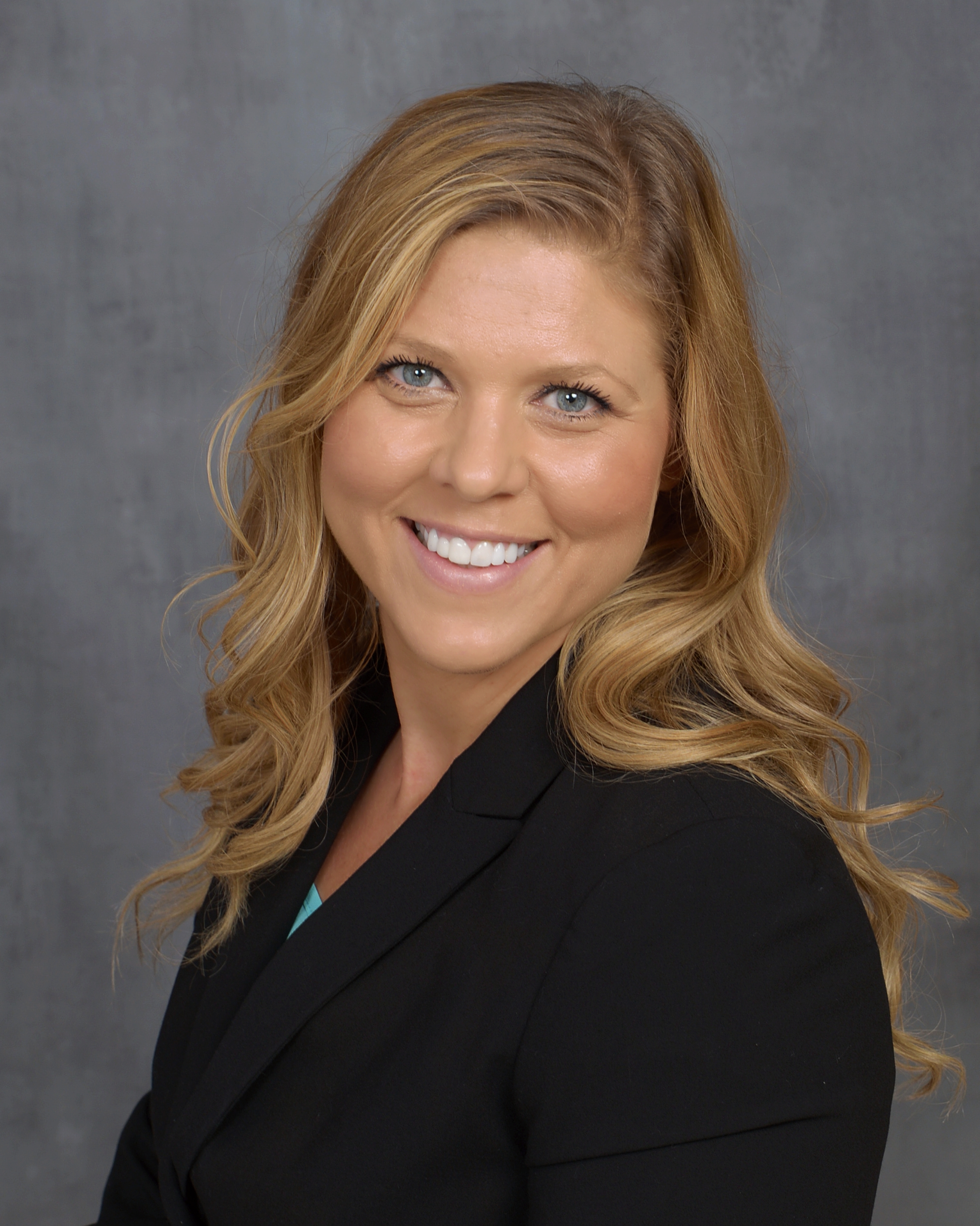 Jessie Lopez, Broker at Eugene Realty Group