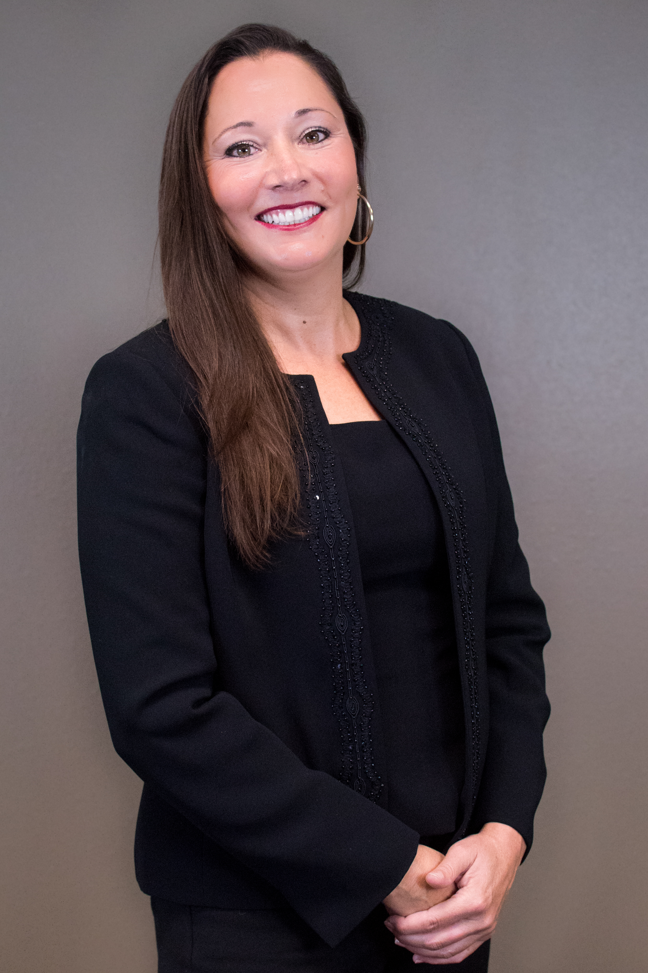Tina Molina, Broker with Eugene Realty Group