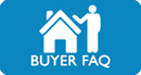 Eugene Realty Group - Buyer FAQ