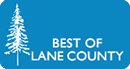 Eugene Realty Group - Best of Lane County