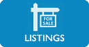 Eugene Realty Group - Listings