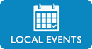 Eugene Realty Group - Local Events