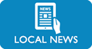 Eugene Realty Group - Local News