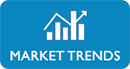 Eugene Realty Group - Market Trends