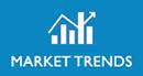 Eugene Realty Group - Market Trends