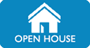 Eugene Realty Group - Open House