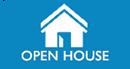 Eugene Realty Group - Open House