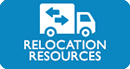 Eugene Realty Group - Relocation Resources