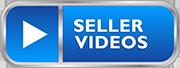 Seller Video Tips